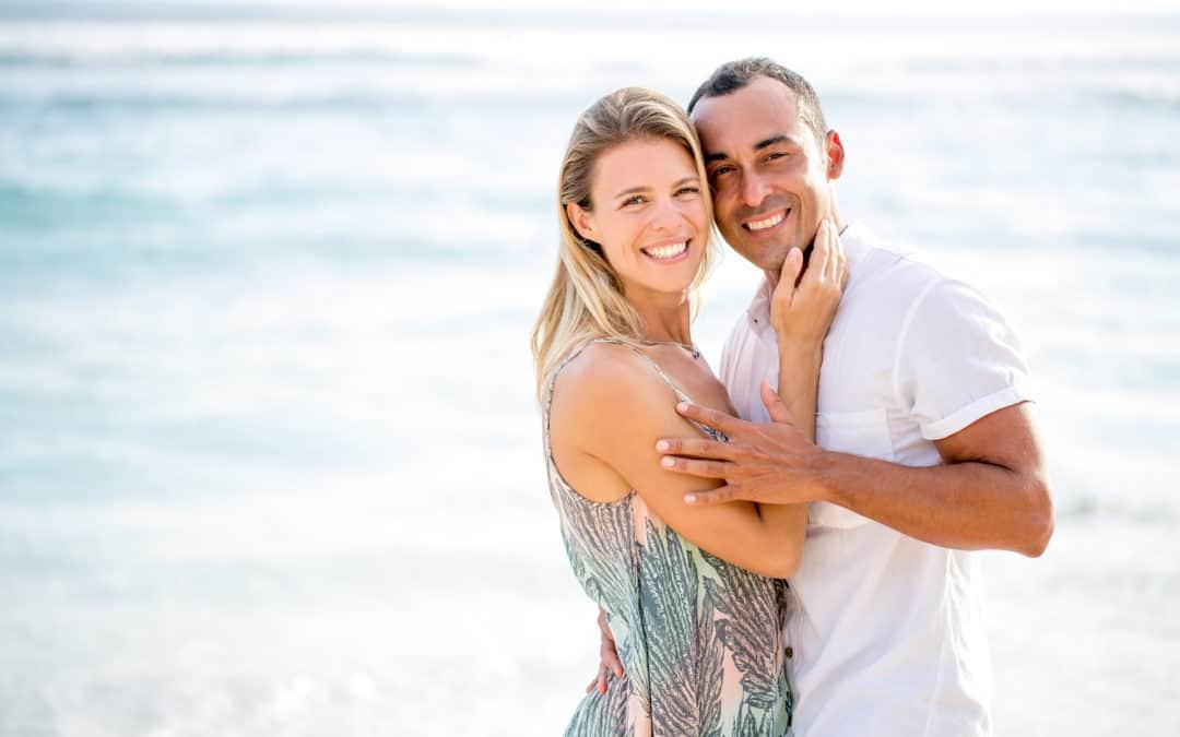 Avere una relazione interpersonale felice: consigli pratici
