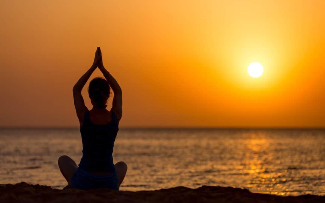 Mente sana in corpo sano: cosa puoi fare quando ti ammali