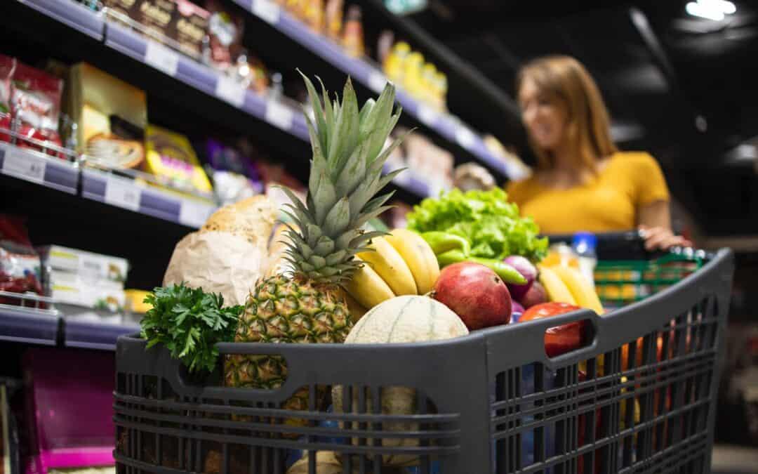 Alimentazione e salute: 12 consigli per mangiare bene