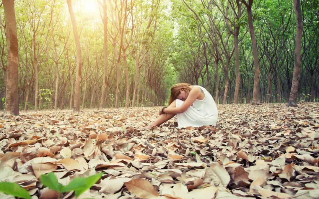 Stress cronico o acuto: perché il corpo si ammala