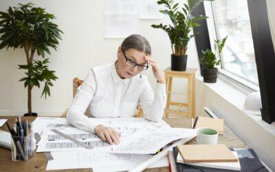 Dire no sul lavoro: perché è importante per te e la tua carriera