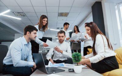 Affermare se stessi sul lavoro: perché è difficile dire no