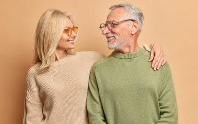 Dipendenza affettiva nella coppia: cosa puoi fare per evitarla