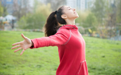 Come respirare meglio per migliorare salute e benessere