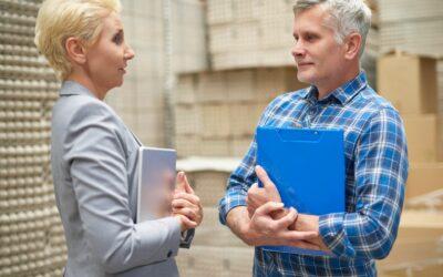 Imparare a dire no sul lavoro: 10 consigli pratici