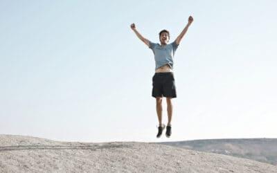 Grasso corporeo: a cosa serve e perché fai fatica a dimagrire